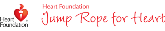Jump Rope for Heart | Heart Foundation